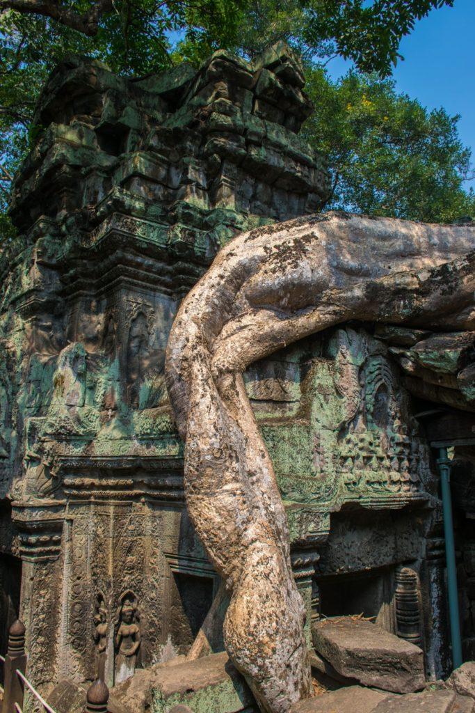 Cambodia Camera Roll – Part 2
