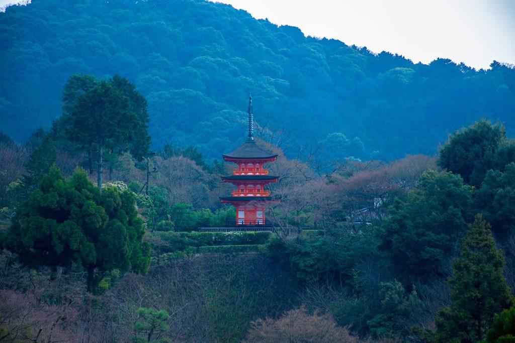 Japan Camera Roll – Part 2